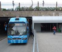 Smart Move: el mayor uso de los autobuses puede reducir las muertes en carretera de las ciudades en auge