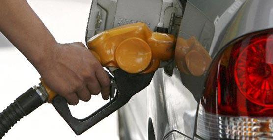 El IPC sigue cayendo a pesar de la inestabilidad económica y gracias a los precios de los carburantes