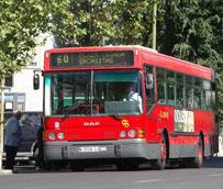 Más de 80 ciudades de los cinco continentes exigen más y mejor transporte público para promover el crecimiento verde
