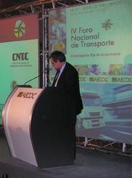 AECOC reúne a los principales responsables de las áreas de logística y operaciones el próximo 17 de Octubre