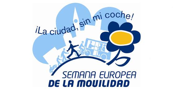 El CTM de Jaén devolverá a los usuarios de su tarjeta el coste de los consumos realizados este miércoles
