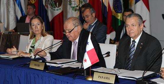 Ana Pastor anuncia que la Estrategia de Desarrollo Logístico española estará aprobada a principios de octubre