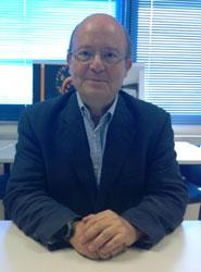 Continental Automotive Spain refuerza el área comercial de Soluciones Telemáticas,incorporando aJavier Martín