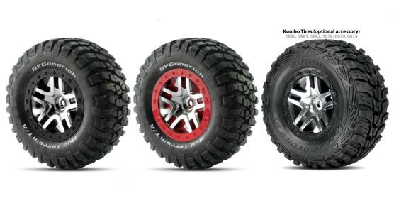 Kumho Tires llega a un acuerdo con Signus para gestionarel tratamiento de los neumáticos usados del mercado