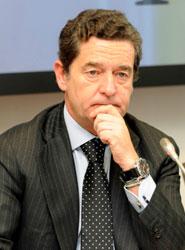 Anfac comparece en la Comisión para el Estudio del Cambio Climático del Congreso de los Diputados