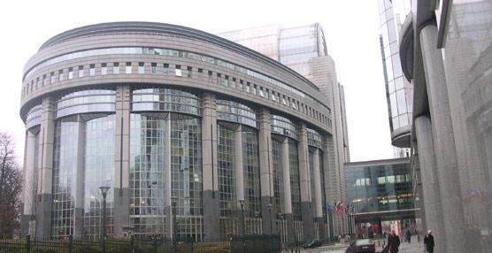 Europa quiere fusionar el permiso de conducir con la tarjeta de conductor