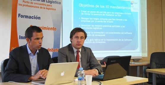 El CEL y Buscoelmejor establecen 10 mandamientos para gestionar almacenes