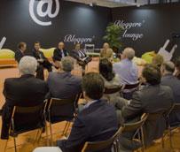 El I Salón Profesional de Flotas de Madrid arrancará con una amplia convocatoria sectorial y las principales marcas de automóvil en España