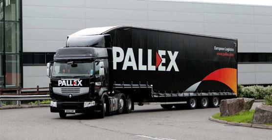 Pall-Ex estrenahub en Polonia para consolidar su negocio en Europa
