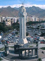 El Cabildo de Tenerife crea el Consejo de la Movilidad para promover el uso del transporte público