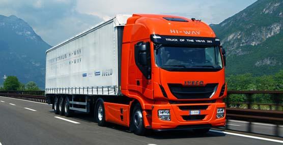 Se completa la fusión de Fiat Industrial S.p.A. y CNH Global N.V. en CNH Industrial N.V.