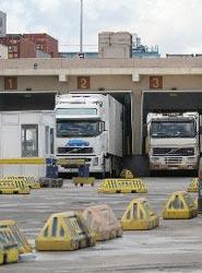 Reunión de la Comisión de Aduanas de FETEIA-OLTRA para revisar la devolución del IVA a la importación