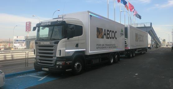 Miebach Consulting colabora con el congreso de 'Supply Chain' de AECOC
