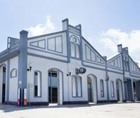 El SALT 2013 ha sido distinguido como mejor iniciativa logística del año en el marco de la XV edición de los Premios El Vigía