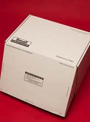 FedEx amplía su portfolio de servicios bio-sanitarios con una nueva opción de embalaje refrigerado