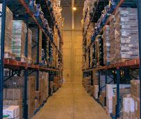 DATISA explica cómo convertir la gestión del almacén en las Pymes en un elemento diferenciador frente a la competencia
