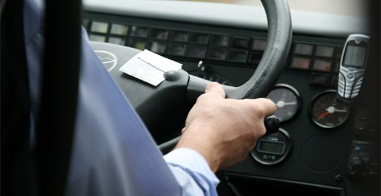 El Consejo de Ministros no recoge las consideraciones del sector en el Proyecto sobre la Ley de Tráfico