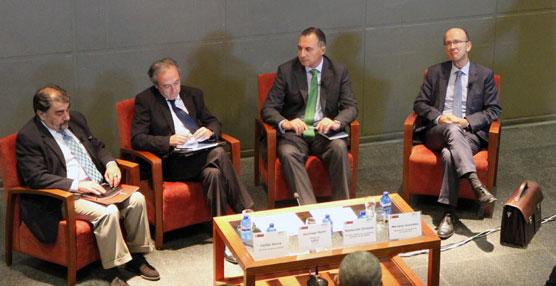 UNO organiza un jornada donde analiza las preocupaciones sobre las inseguridades jurídicas que hay con la 'Acción Directa'