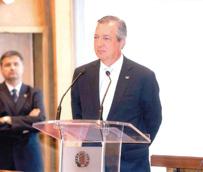 Castrosua consolida su fuerza comercial para abordar con garantías de futurolos mercados nacionales e internacionales