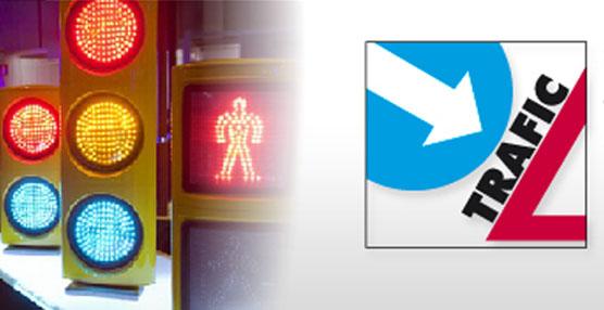 Trafic 2013 muestra el alto nivel tecnológico de la industria de equipamiento para carreteras y seguridad vial
