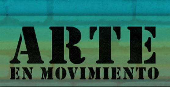 Arriva amplía hasta el 31 de octubre el plazo para inscribirse en el concurso de grafitis