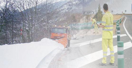 La Asociación Técnica de Carreteras organiza las XIII Jornadas de Conservación de Carreteras