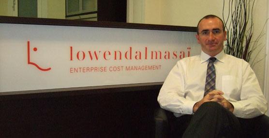 Lowendalmasaï detecta facturas erróneas de hasta 50.000 euros en pagos a proveedores de transporte de mercancías