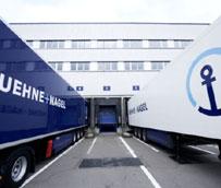 Kuehne+Nagel inaugura un centro de control de logística integrada en Singapur para cubrir la zona Asia-Pacífico