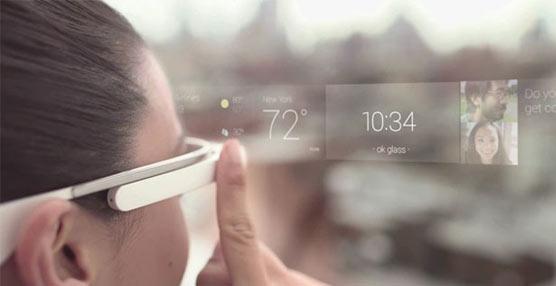 ADL presenta el I e-Master en Logística Integral que se impartirá con las nuevas Google Glass