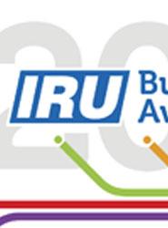 La compañía rumana Societatea de Transporte Público SA Alba Iulia gana el IRU Bus Excellence Award 2013