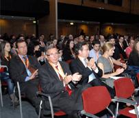Lisboa celebra el 16º Congreso de la Asociación Portuguesa de Logística los próximos 29 y 30 de Octubre