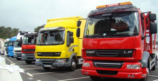 La Asamblea de Fenadismer acuerda rechazar el proyecto de autorización de las 44 toneladas para los camiones
