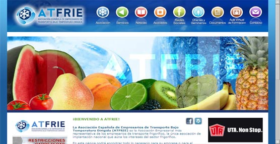 ATFRIE considera inaceptable la subida del céntimos sanitario en Galicia hasta 4,8 céntimos el litro