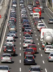 Gasnam organiza un congreso para analizar la situación actual y las perspectivas del uso del gas natural en la movilidad
