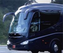 Despliegue de soluciones tecnológicas avanzadas para el transporte de pasajeros de la mano de Datik