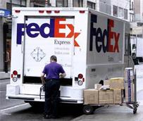 FedEx Express España ha sido galardonada de nuevo con el Premio CRC de Oro bajo la categoría de logística