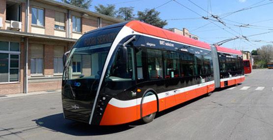El Van Hool Exqui.City y el Setra Topclass 517 HDH ganadores de la Semana Europea de Autobuses y Autocares