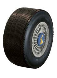 La empresa Ziehl-Abegg recibe el premio a la innovación en Busworld 2013 por su sistema ZAwheel sin engranajes