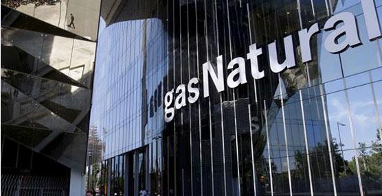 La patronal de operadores logísticos y de transportes UNO se hace con los servicios de Gas Natual Servicios