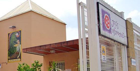 Los usuarios de Jesús Abandonado de Murcia usarán gratis el autobús que une el casco urbano con el centro