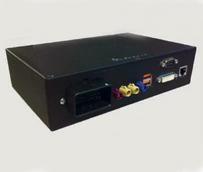 ZF presenta en Busworld el desarrollo de su nueva plataforma telemática Openmatics con más funcionalidades