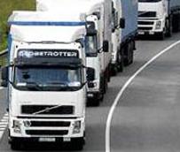 Fenadismer manifiesta su satisfacción por la rebaja del impuesto autonómico sobre los carburantes
