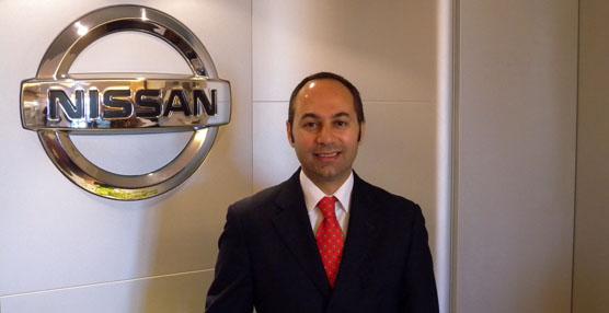 Nissan celebra la puesta en marcha del Plan PIVE 4 porque contribuye a hacer frente a la difícil situación del automóvil