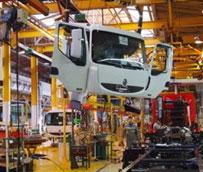 DHL y BVL lanzan una Academia Logística de Automoción para fabricantes, proveedores y clientes