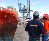 El proveedor Mirgor y GEFCO celebran 10 años de colaboración en temas de Overseas y logística