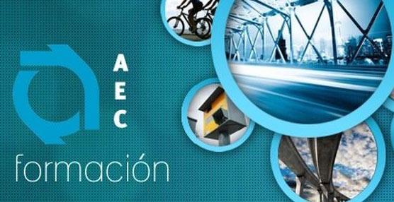 La Asociación Española de la Carretera, (AEC) organiza unas jornadas para evaluar la política de infraestructuras