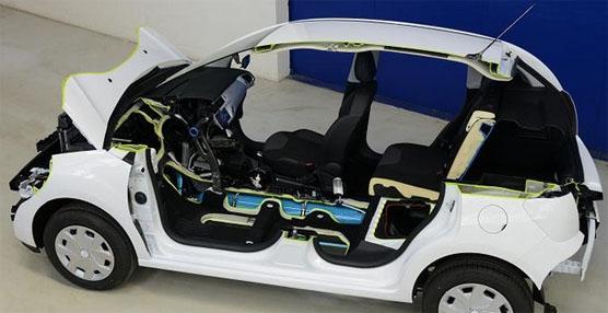 La marca Fiat y Our Future Mobility Now: diseño, futuro y accesibilidad