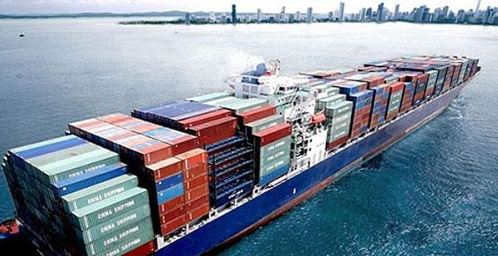 La reciente firma del Tratado de Libre Comercio (TLC) entre la Unión Europea y Colombia ha abierto nuevas perspectivas para las empresas importadoras y exportadoras.