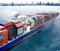 Colombia ofrece nuevas oportunidades de negocio en la Misión Comercial realizada por el Puerto de Barcelona