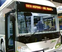 Tata Hispano llega a un acuerdo con los trabajadores sobre las indemnizaciones del despido